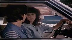 Love (1982)