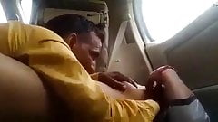 Orignal rajasthani girl fucking in car with audio