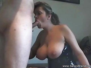 Beautiful Amateur Suck And Fuck