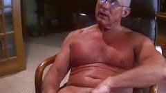 Daddy gay pornos