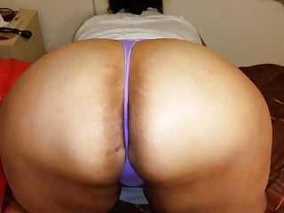 my wife waiting for me