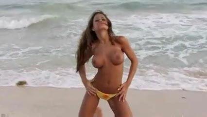 Girl sex photo