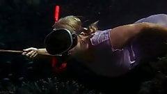 Helen Mirren - Age of Consent 03