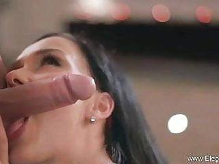 Beautiful Blowjob HD Compilation IV