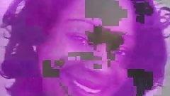 BBw Big Tits Ebony loves DP
