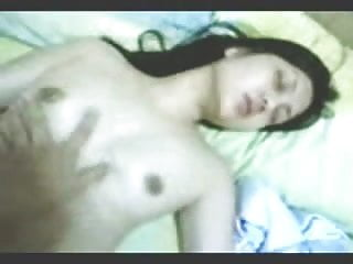 Video bokep online malay couple play action 3gp