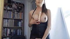 Hot Shemale