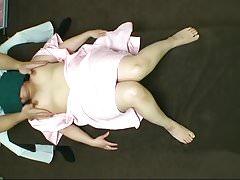 Japanese Massage 0057