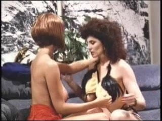 Kay parker nude picture that necessary