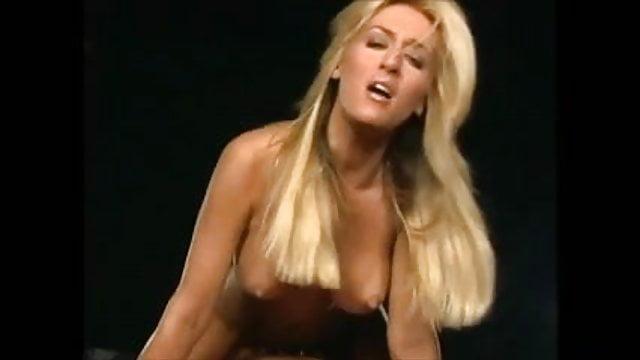 gwiazda porno Jill Kelly