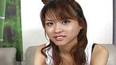 Kinky Japanese Akira Shiratori gets - More at hotajp.com