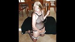 hotwife sexy sue palmer
