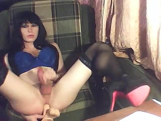 Cute Cd Cute Shemale Tube  Cute Shemale Porn Video -5511