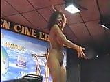Streep Belly Dance