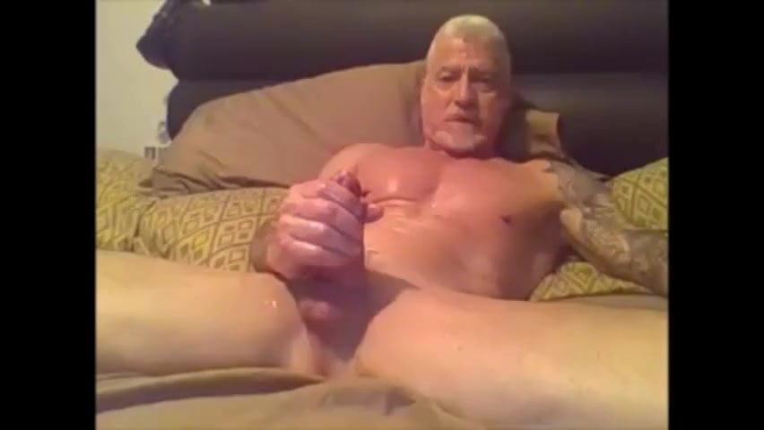 Hot Nude Photos Transsexual sex clips
