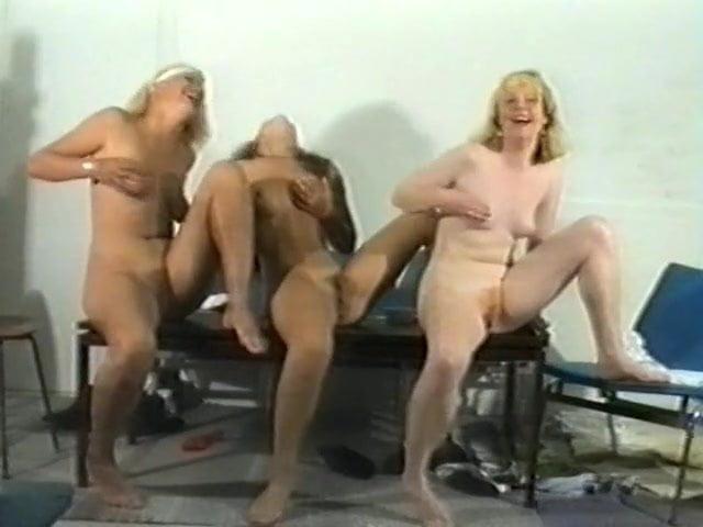 vintage dutch porn movies