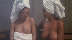 uschi digard topless talk