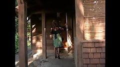 Abigail Clayton -  Femmes De Sade 1976