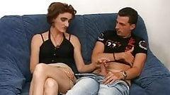 ERA MIO PADRE - ITALIAN - COMPLETE FILM  -B$R