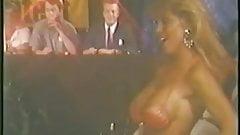 California Bikini Girl Contest 1980's