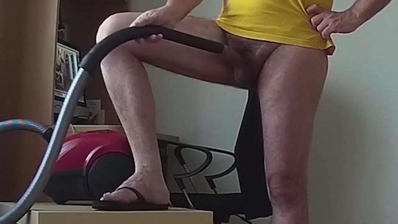 masturbation entre mec