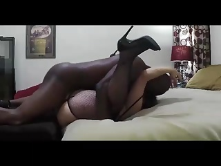 Beautiful wife who likes young black people 02