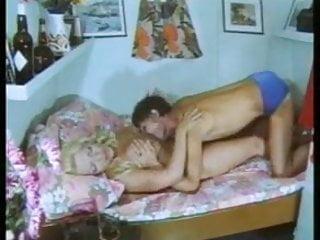 Greek Porn 78'-Sigrun Theil,G Janssen- Prt1 (Gr-2)