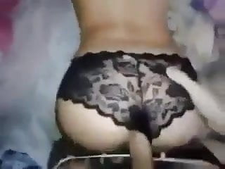 Download video bokep Me and my Moroccan girlfriend on Wednesday night and the mos Mp4 terbaru
