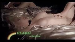 Rammstein Pussy Porn Music Video Movie Edited!
