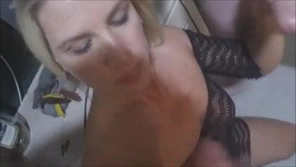 Hot sexy big boob porn girl