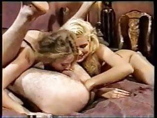 Download video bokep Bizzare Porn Film D-a C-r Mp4 terbaru