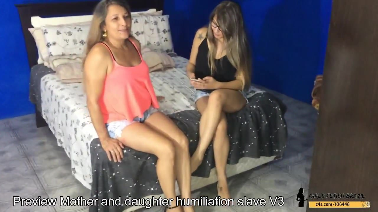 Mother son toilet slaves sex stories