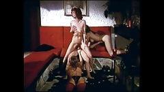 Vintage Orgy 79