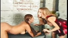 sex movie with two lesbians
