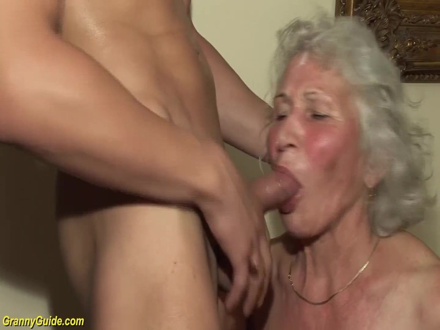 Hairy Granny In Her First Porn Video, Hd Porn 91 Xhamster-9800
