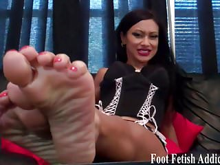 My Sexy Size  Feet Need To Be Pampered Daily