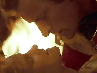 Jennifer Jason Leigh, others -  'Flesh + Blud'