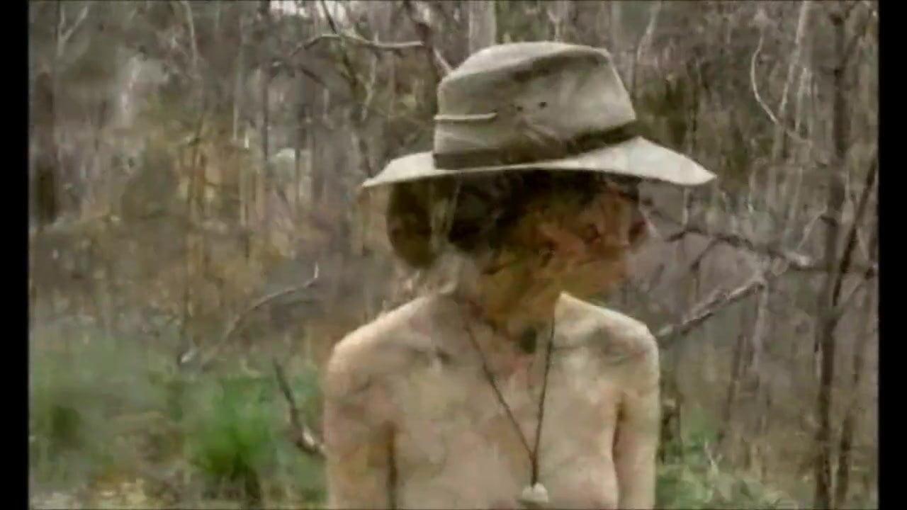 Living In The Australian Bush As A Naturist Free Porn B8-7609