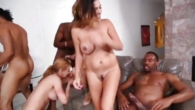 consider, that amateur big butt wife interracial doggystyle fantasy)))) final, sorry