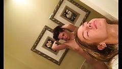 Kristen Stewart Leaked Hot Pics