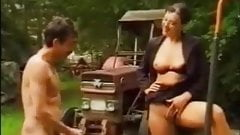 fattoria mamma porno