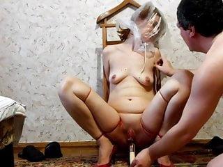 slut from Finland 04