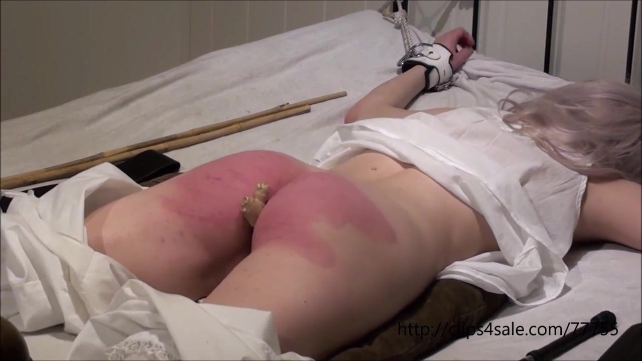 Petite Victorian Girl Getting A Hard Punishment Hd Porn 82-3361