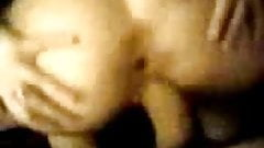 ma premiere video arab beurette