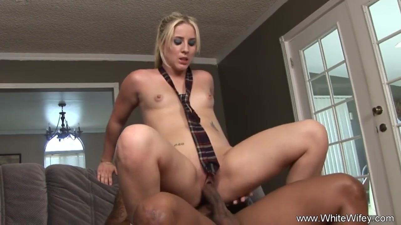Anima girl big tits