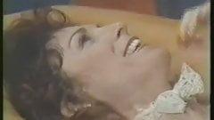 Classic Vintage Porn Out Take Kay Parker Ron Jeremy