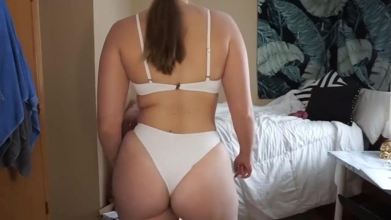 Free nerd porn movies-8150