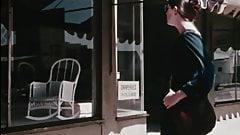 L.A. Fem Me LiB i Do (1971) 1of2
