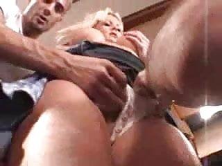 Horny ass slut