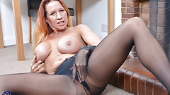 Cock – Gloryhole · My favourite next door milfs from the UK: Amy, Lily and Penny.